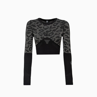 adidas by Stella McCartney Sweater Fr9009