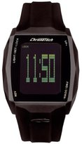 Chronotech CHRONOTOUCH Men's watches RW0021