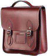 The Cambridge Satchel Company Backpacks & Fanny packs