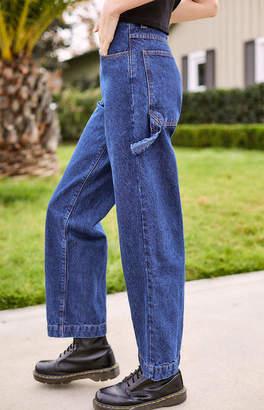 John Galt Jackson Jeans