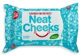 NeatCheeks® 25-Count Flavored Face Wipes in Natural Flavor