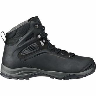 Vasque Mens Canyonlands UltraDry Waterproof Hiking Boot