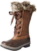 Sugar Women's Sgr-Marlon Snow Boot,8 Medium US