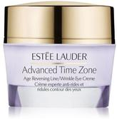 Estee Lauder Advanced Time Zone Age Reversing Line/Wrinkle Night Creme