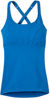 Prana Women's Willa Top