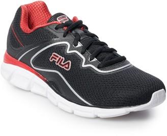 Fila Memory Vernato 5 Men's Sneakers