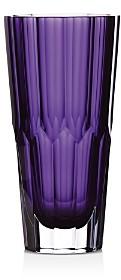 Waterford Icon Amethyst 10 Vase