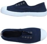 Chipie Low-tops & sneakers - Item 11227230