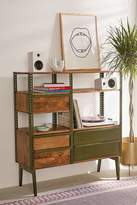 Urban Outfitters Fisher Storage Unit