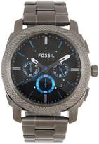 Fossil Wrist watches - Item 58023284