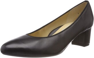 ara Women's Knokke 1211486 Closed-Toe Pumps