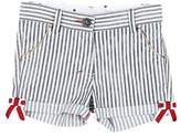 Alviero Martini Shorts