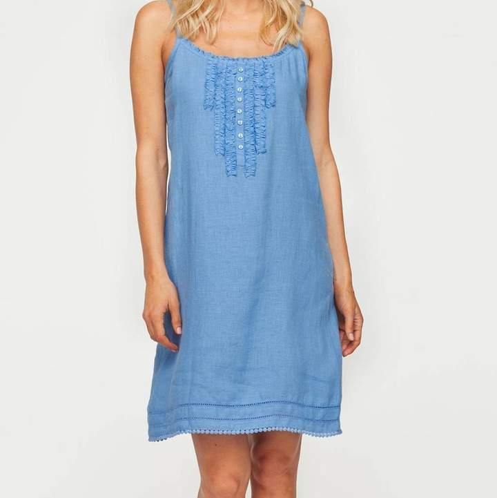 ec7c865f3f Aspiga Fashion for Women - ShopStyle UK