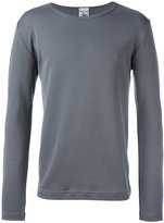 S.N.S. Herning Rite sweatshirt - men - Cotton - M