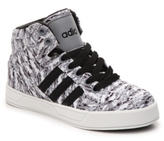 adidas Raleigh Boys Toddler & Youth High-Top Sneaker