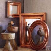 Copper Clad Mirrors