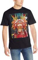 Lrg Men's Lion Chief T-Shirt