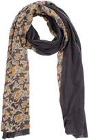 Paul & Joe Oblong scarves