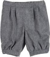 La Stupenderia Casual pants - Item 36691931