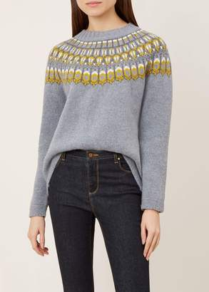 Hobbs Madeline Sweater