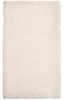 Martha Stewart Collection CLOSEOUT! Collection Ultimate Plush Rugs, 100% Polyester, Created for Macy's