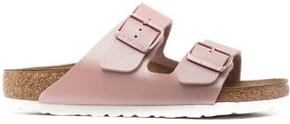 Birkenstock Arizona double-strap sandals
