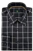 Robert Talbott Classic Fit Sport Shirt