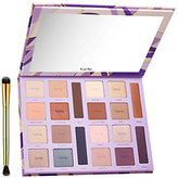 Tarte Holiday Blockbuster Eyeshadow Palette