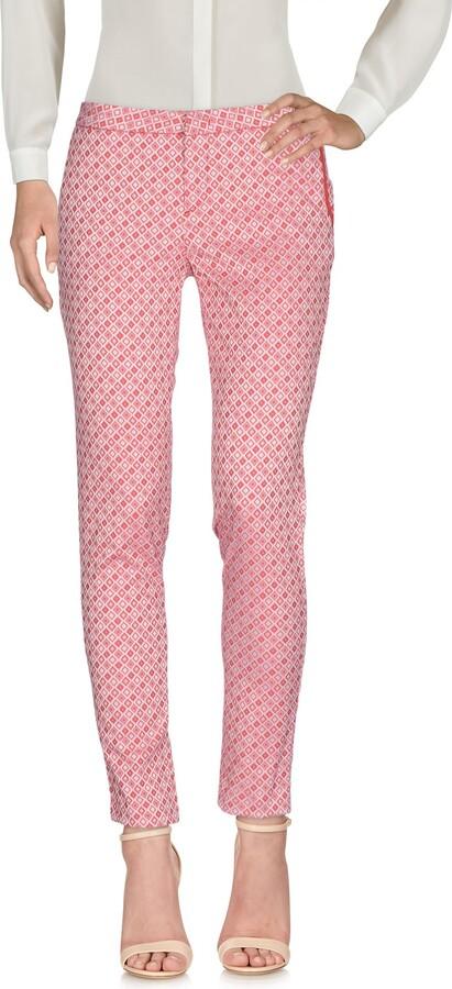 Manila Grace DENIM Casual pants - Item 13080971EM