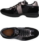 D'Acquasparta D'ACQUASPARTA Low-tops & sneakers - Item 11376181