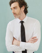 Ted Baker Classic fit shirt