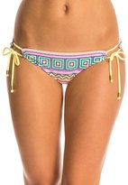 Hobie Patched Together Adjustable Hipster Bottom 8131115