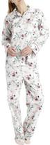 Papinelle Boxed Belle Pyjamas & Eye Mask