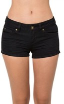 O'Neill Women's Wesley Denim Shorts