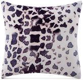 "Tracy Porter Tilda Velvet 20"" Square Decorative Pillow Bedding"