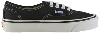 Vans Authentic 44 Trainers