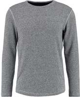Jack & Jones Jorarthur Regular Fit Sweatshirt Whisper White