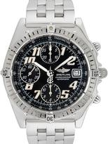 Breitling Vintage Chronomat Vitesse Watch, 40mm