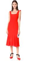 Alexis Pauldine Dress