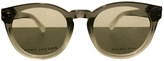 Marc Jacobs Grey Optical Galesses