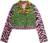 Moschino Jackets - Item 41677618
