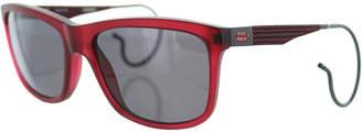 Chopard Unisex Smm156 57Mm Sunglasses