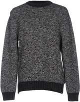 Edwin Sweaters - Item 39746137