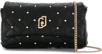 Liu Jo quilted belt bag
