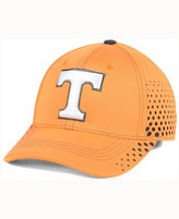 Top of the World Tennessee Volunteers Fade Stretch Cap
