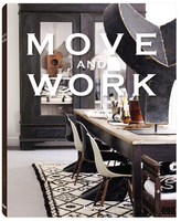 Te Neues Move and Work