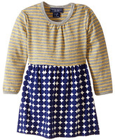 Toobydoo Isabella Play Dress (Infant/Toddler/Little Kids)
