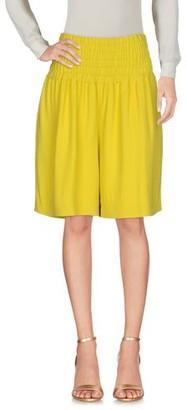 Rochas Knee length skirt