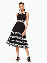 Kate Spade Hallie dress