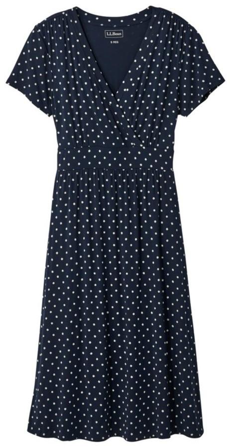 b3c20501ac11 Empire Waist Dress Below Knee - ShopStyle